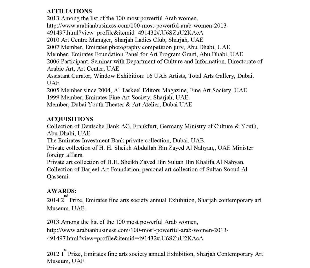 EBTISAM ABDULAZIZ, CV0_Page_3